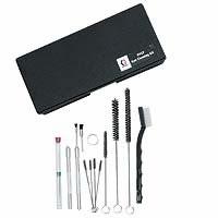 15C-161 Ultimate Gun Cleaning Kit