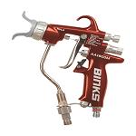 Binks AA 1600 Spray Gun 0909-1600-HF0000
