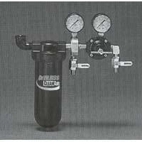 HFRL-508 Filter Regulator Assembly