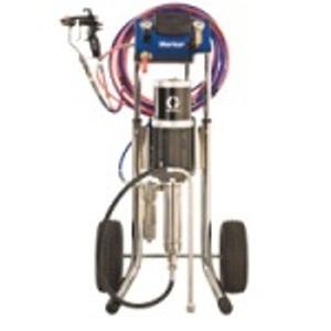 G30-C75 Merkur 30:1 ProXp4 Air Assisted Airless Sprayer