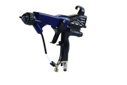 L60-T16 Graco Pro Xp 60 Electrostatic Spray Gun, High Conductivity