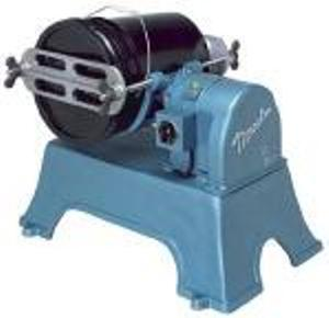 Miracle MBB-5-C Paint Mixer