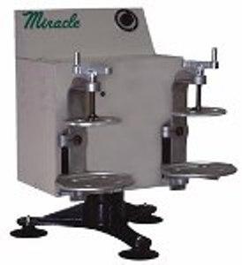 MDC-2-C Mixer (Counter Model)