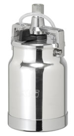 Binks 81-800 One Quart Siphon Cup