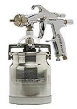 Binks 98-3161 Siphon Gun and Cup
