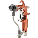 Binks AA 1600 Spray Gun