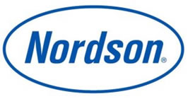 nordson powder products and systems